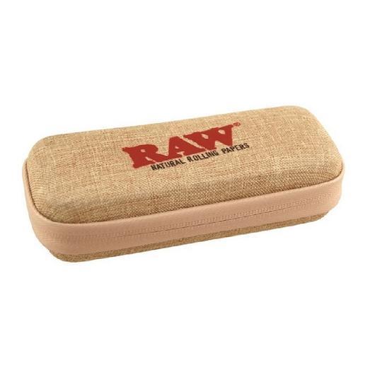 raw cone wallet.jpg