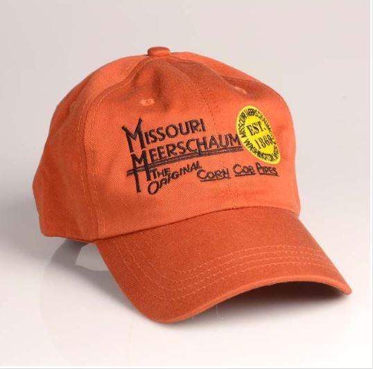 mmc hat.JPG