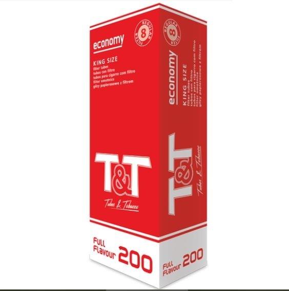 T & T King Size Tubes 200-box.JPG