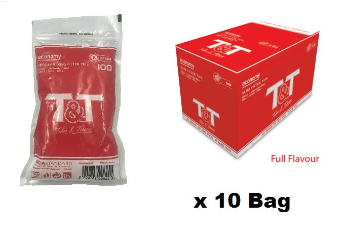 T&T regular long filter x 10 bags.png