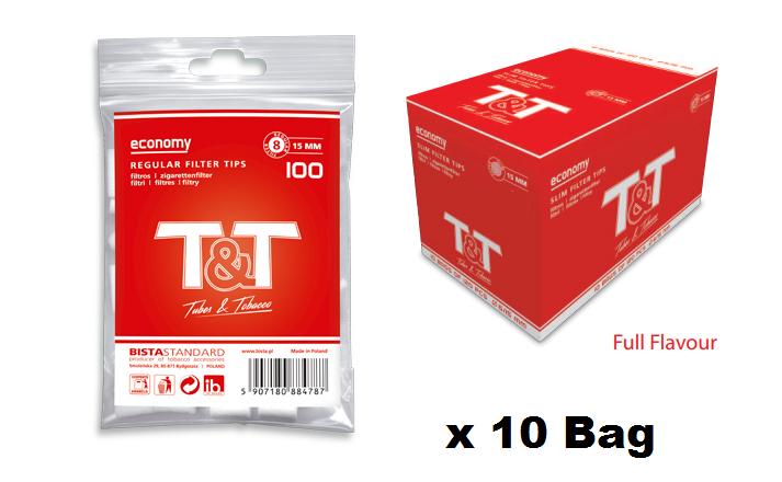 T&T regular filter x 10 bags.png