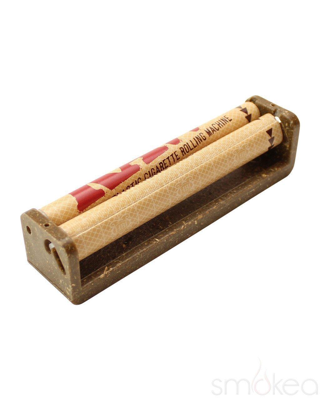 raw-rolling-accessories-raw-hemp-plastic-110mm-rolling-machine-21333825153.jpg