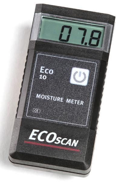 merlin-hm8-eco10-hd-e-sureserv-1410-08-sureserv@2031.jpg