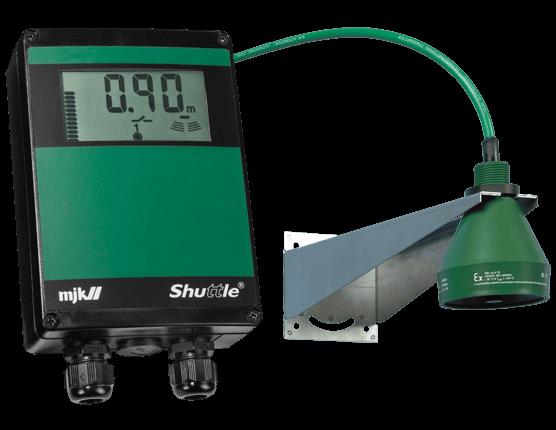556x430-210-shuttle-level-transmitter-med-sensor
