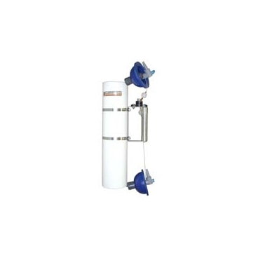 Alpha Bottle Kit - 4.2L Vertical PVC.jpg