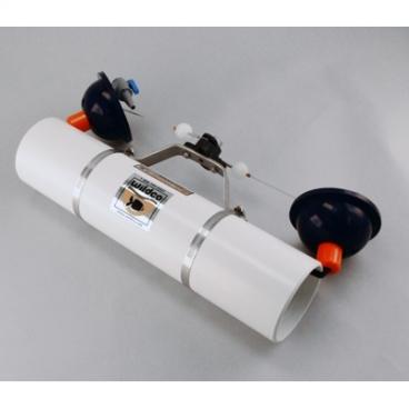 Alpha Bottle Kit - 4.2L Horizontal PVC.jpg