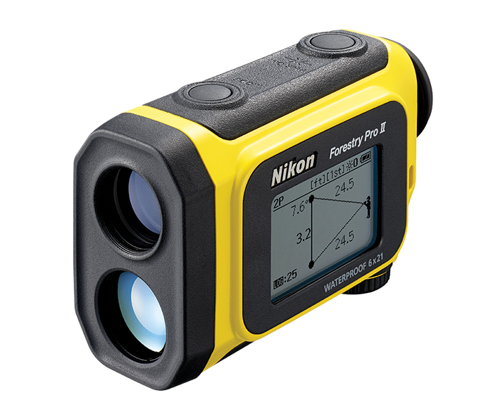 Nikon Forestry Pro II 1.png
