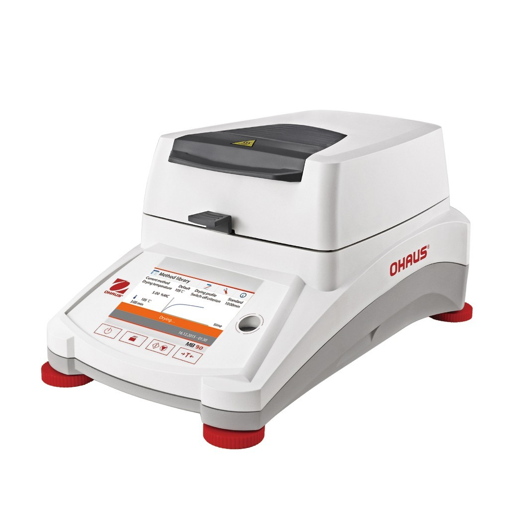 ohaus-mb90-moisture-analyser-right-1050x1050.jpg
