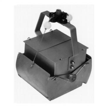 ekman-grab-kit-standard-6x6x6-includes-carry-case-ss.jpg