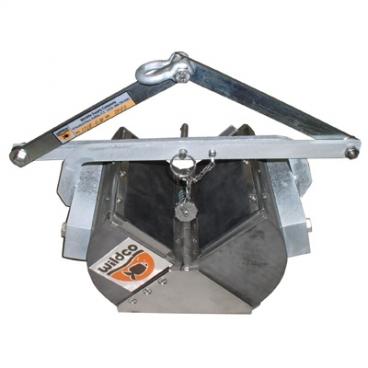 petite-ponar-grab-stainless-steel-scoops-plated-steel-arms.jpg