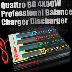 B6 4X50W.jpg
