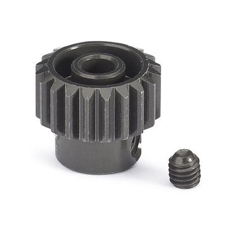 alu-pinion-gear-23t-48dp