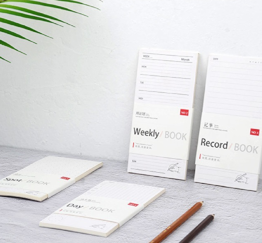 Note Pad with Ruler-02.jpg