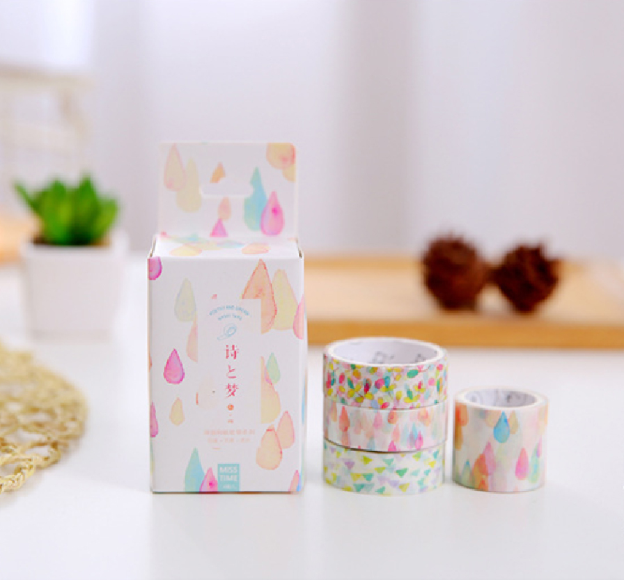4in1 Washi Tape Poetry and Dream-02.jpg