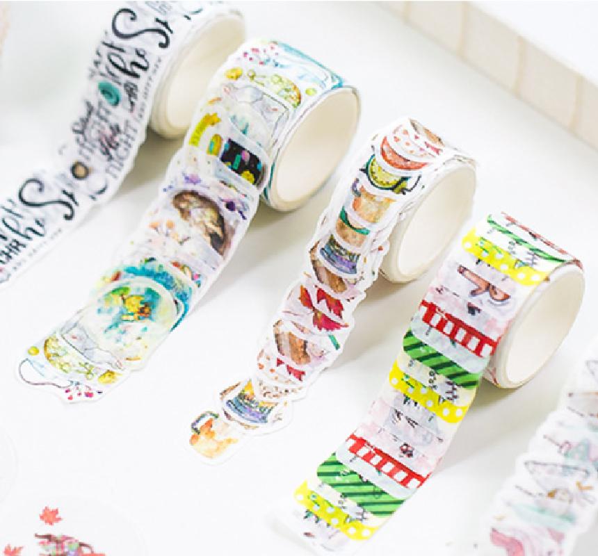 Washi Sticker Roll-02.jpg