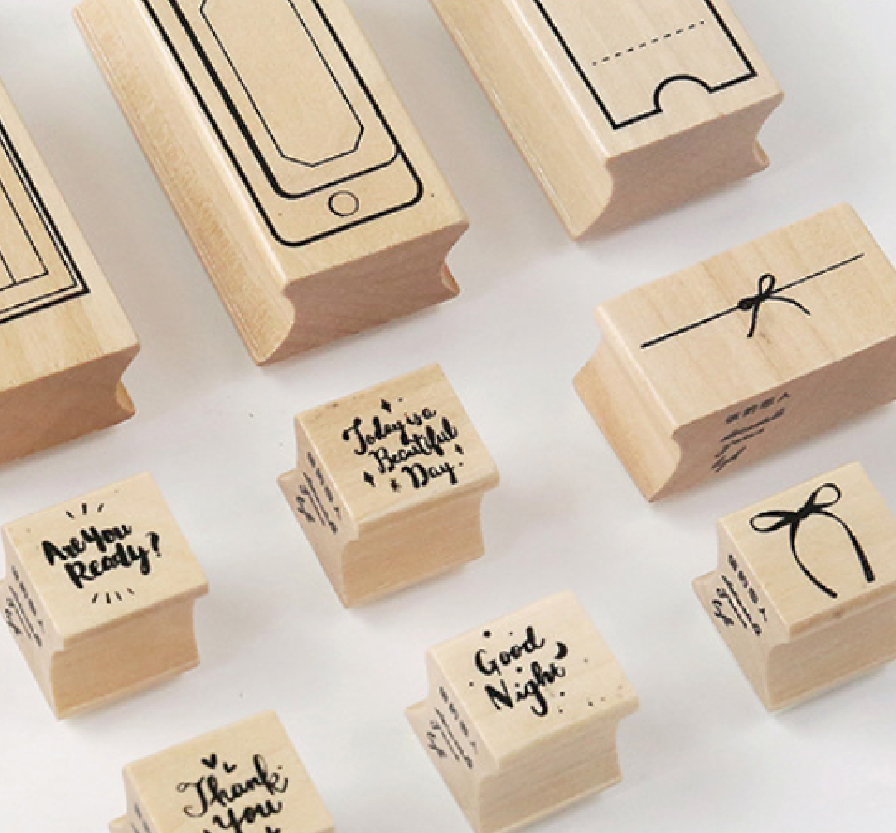 Gift Packing Deco Stamp-02.jpg