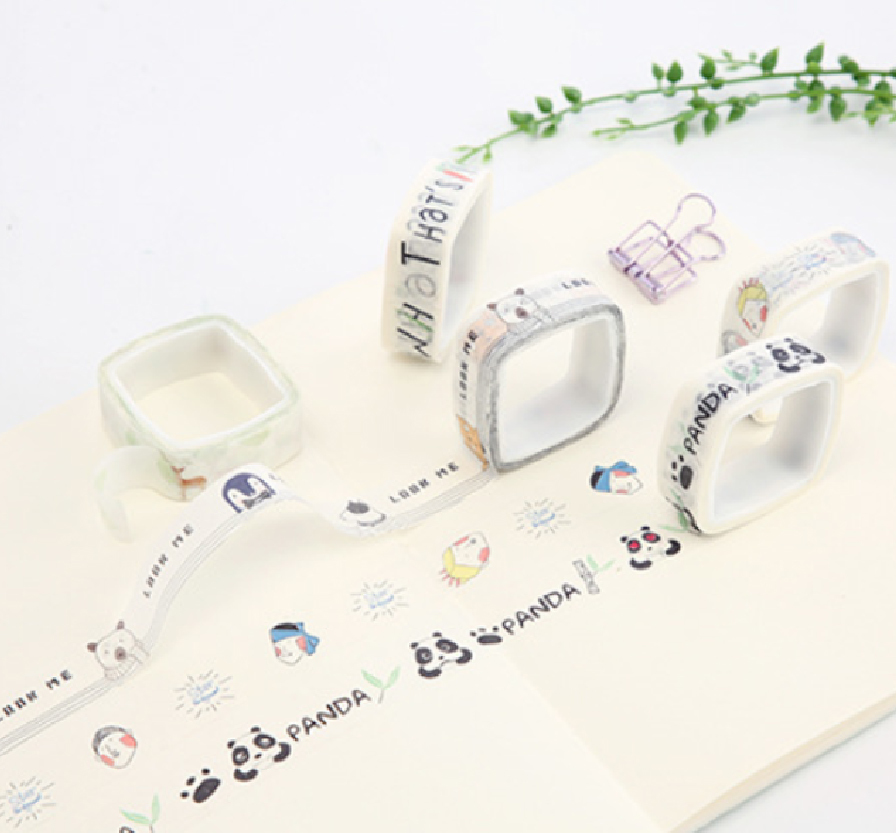 2in1 Washi Tape Square-shaped Series-02.jpg