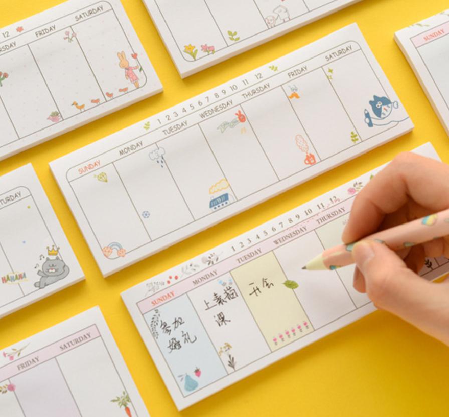 Weekly Scheduler Sticky Pad-02.jpg