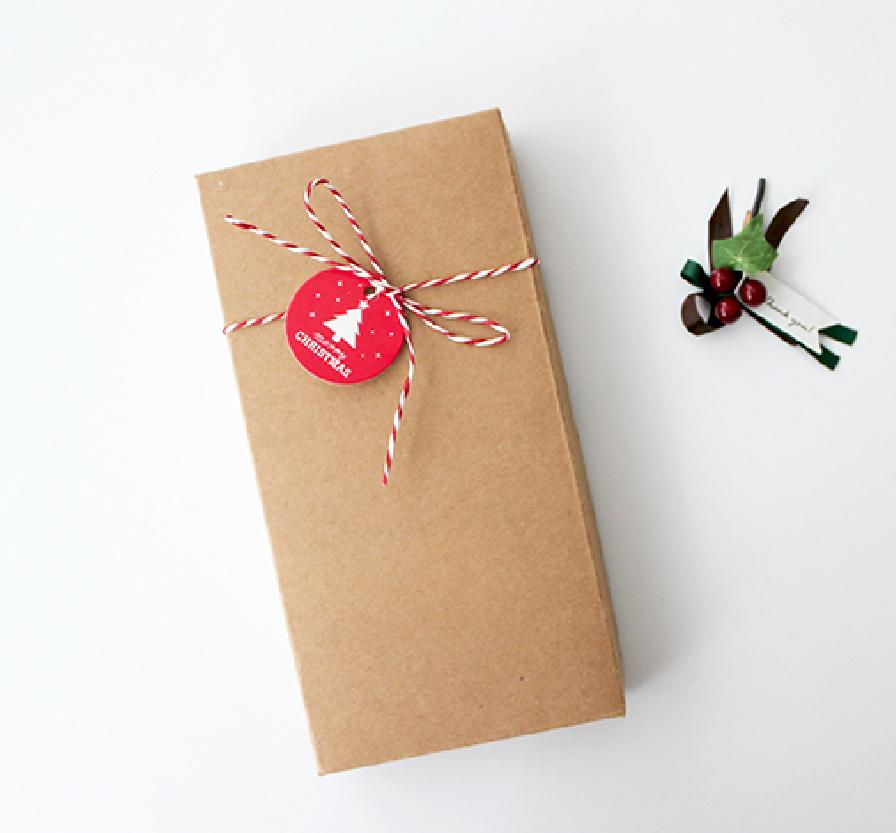 【Pick Me Exclusive】OMO! Slim Planner Stationery Kit-02.jpg