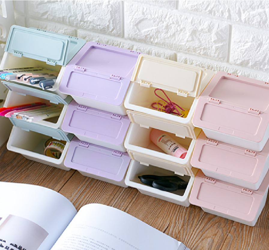 Desktop Storage Box-02.jpg