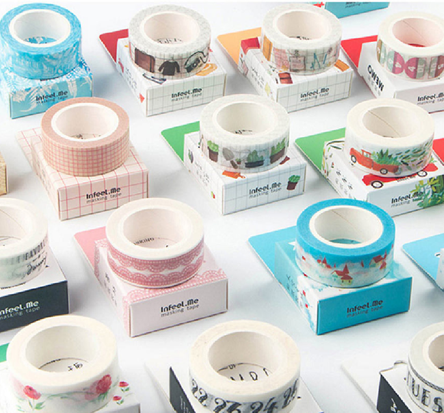 Washi Tape Traveller Series-02.jpg