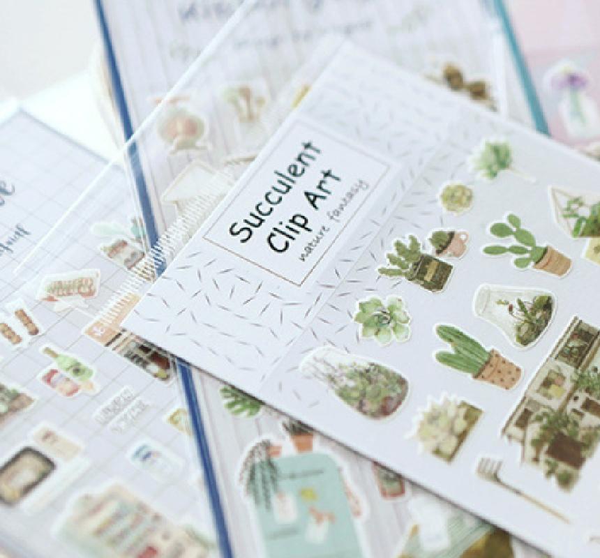 Washi Sticker Literary Series-02.jpg