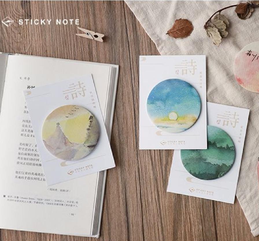 Oriental Style Memo-02.jpg