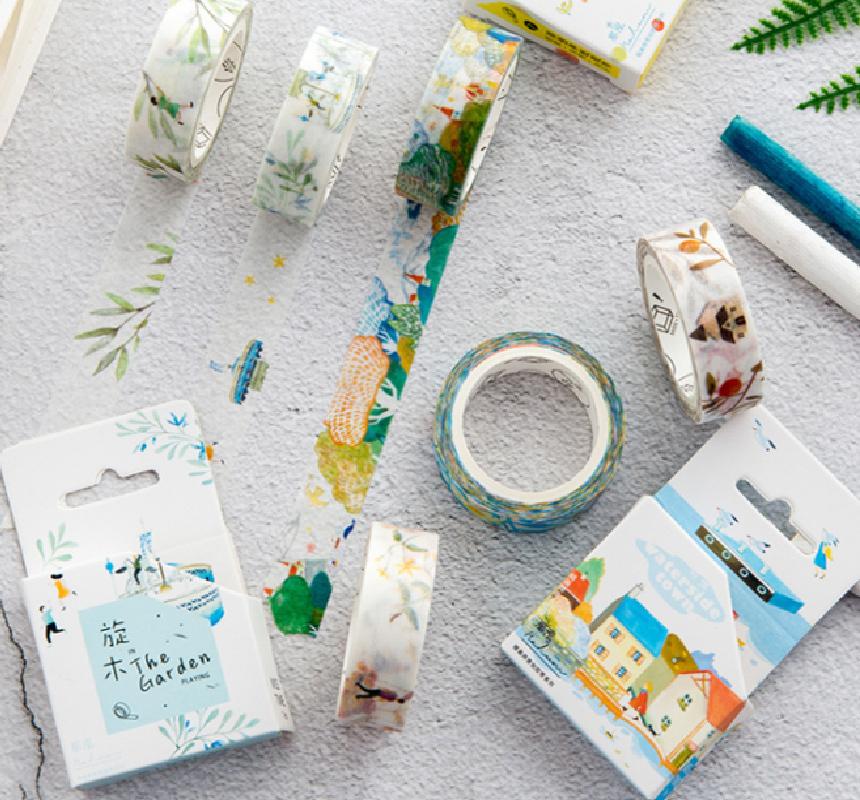 Washi Tape Illustration Series-02.jpg