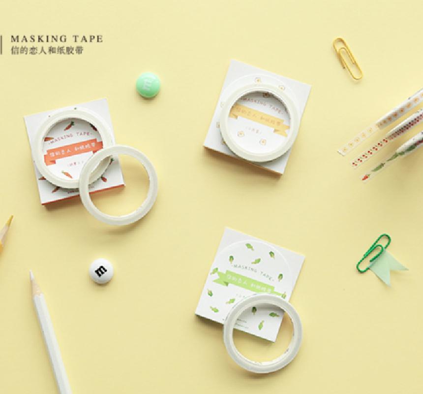 Washi Tape Simple Meal Series-02.jpg