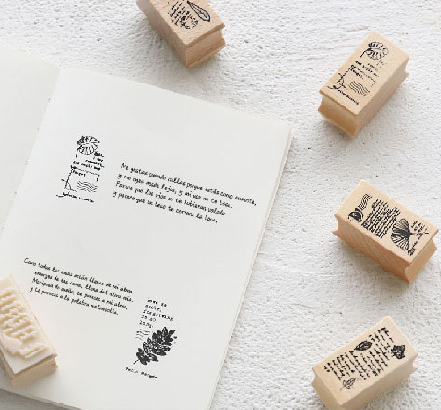Wooden Stamp - The Poems of Leaf-02.jpg