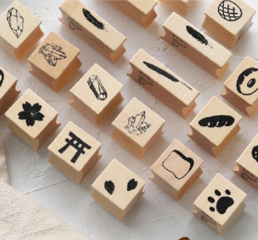 4in1 Wooden Stamp Set-02.jpg