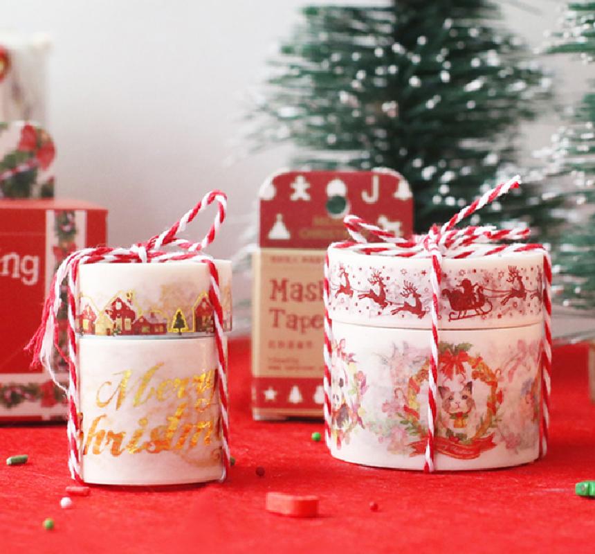 Washi Tape Christmas Series-02.jpg