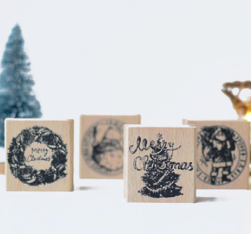 Christmas Wooden Stamp-02.jpg