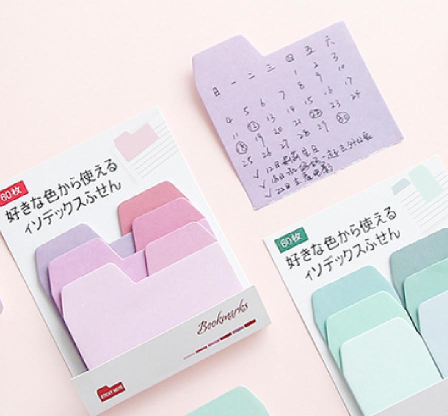 Colourful Index Divider-02.jpg