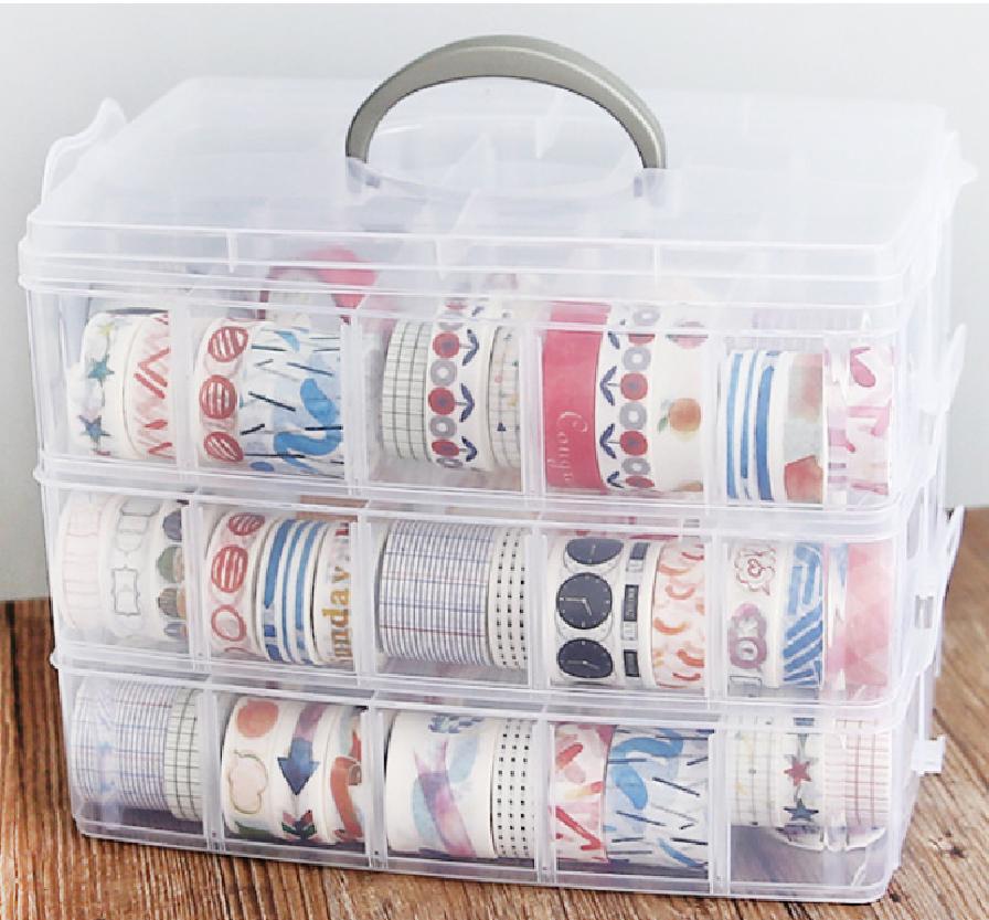 Handcarry Storage Box-02.jpg