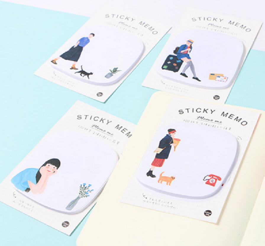 Lifestyle Series Memo Pad-02.jpg