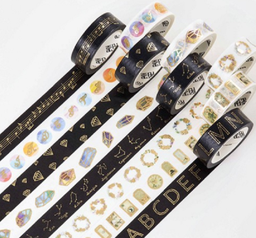 Washi Tape Bling Life Series-02.jpg