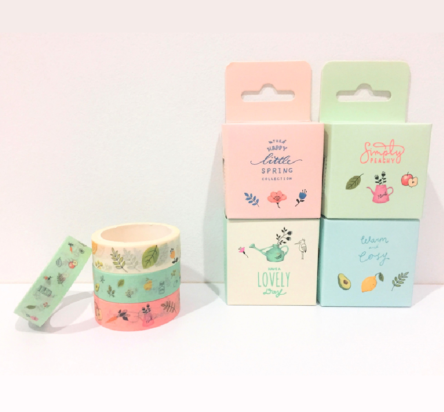 2in1 Washi Tape Hanada Series-02.jpg