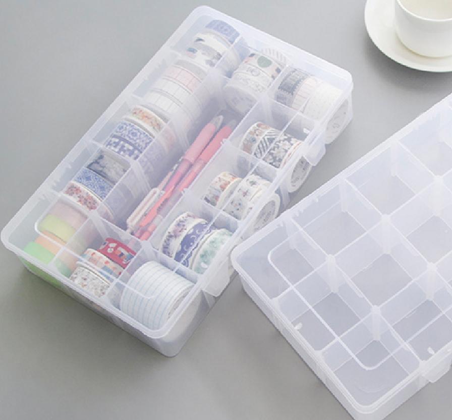 15 Compartments Plastic Storage Box-02.jpg