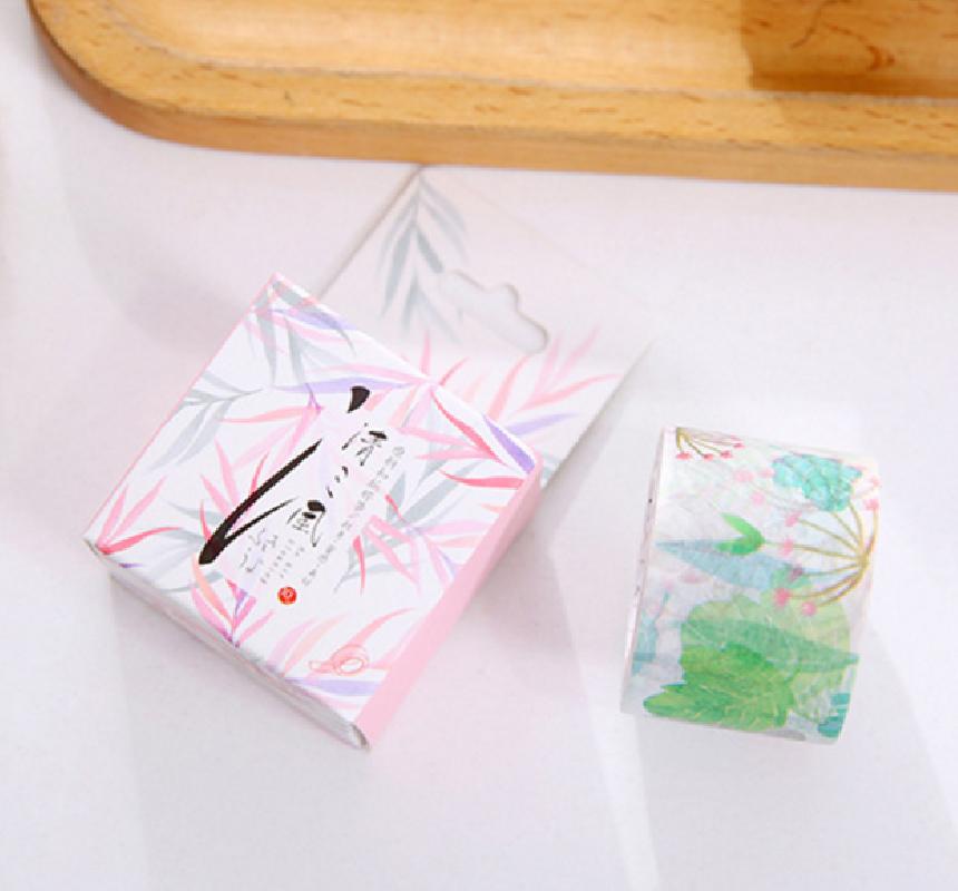 Washi Tape Fresh Breeze-02.jpg