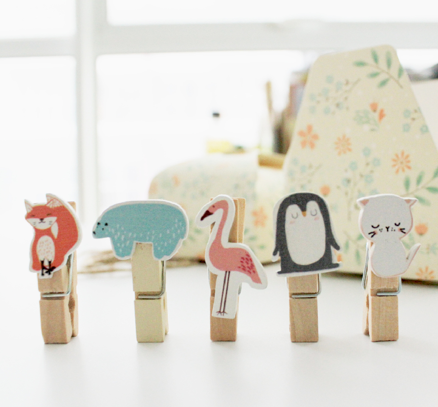 Wooden Clips Set Zoo Wonderland-02.jpg
