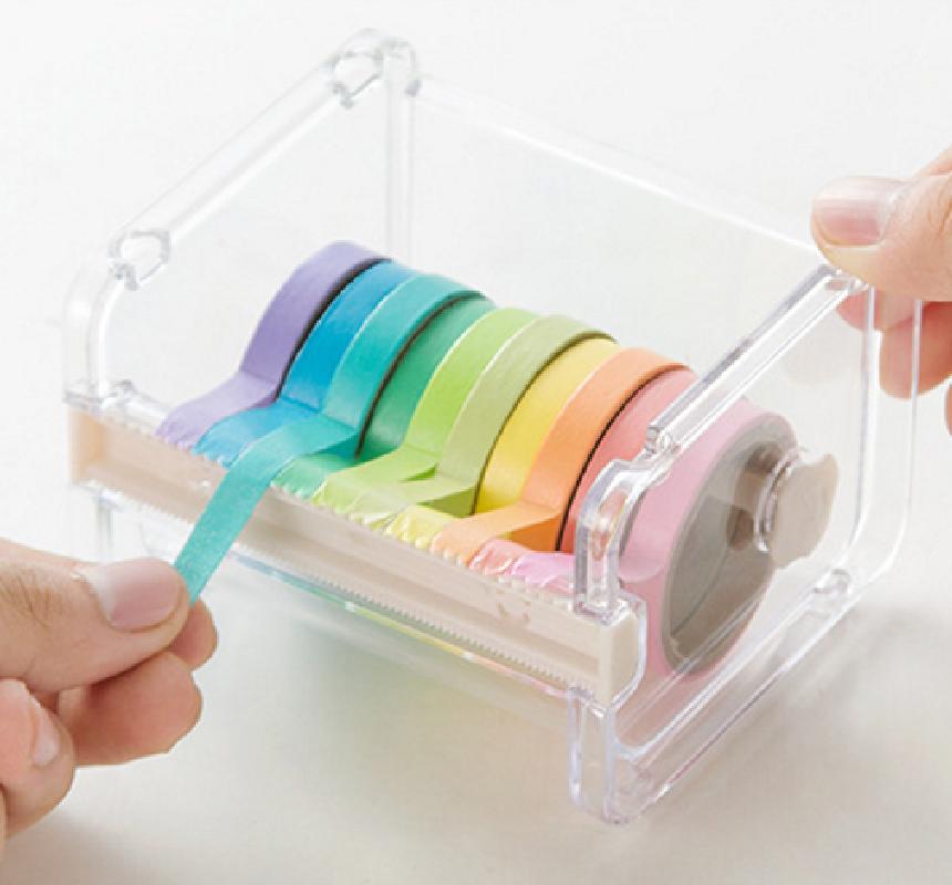 Washi Tape Dispenser-02.jpg