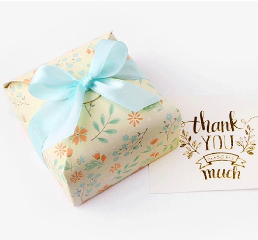 Marmalade Design Pastry Box - The Secret Garden-02.jpg