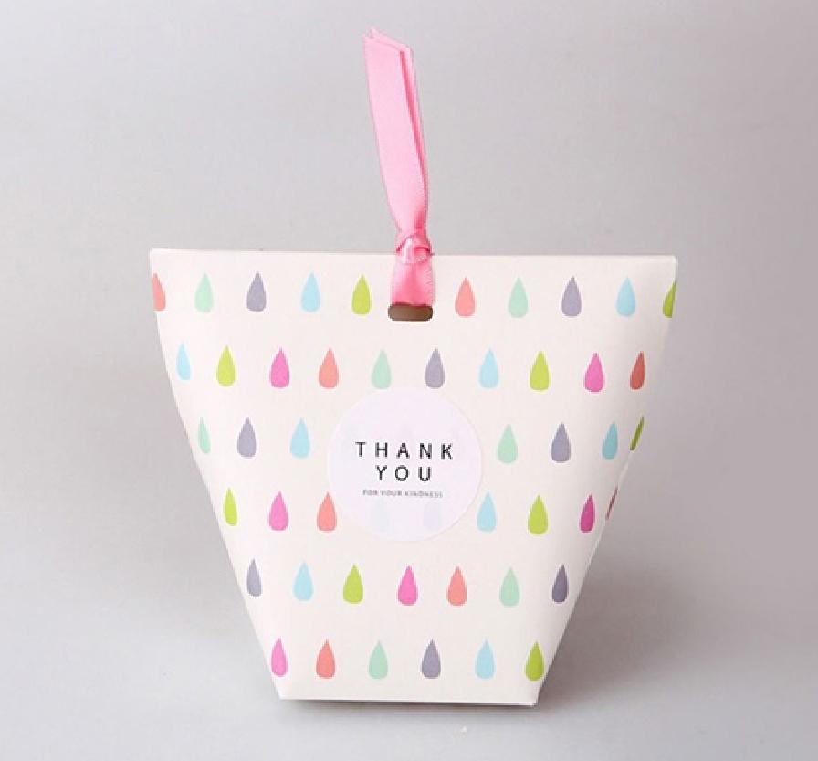 Colorful Raindrop Gift Box2-02.jpg