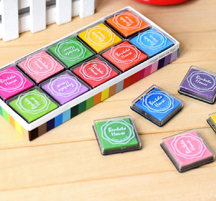 Mini Ink Pad Set (20 colors per set)-02.jpg