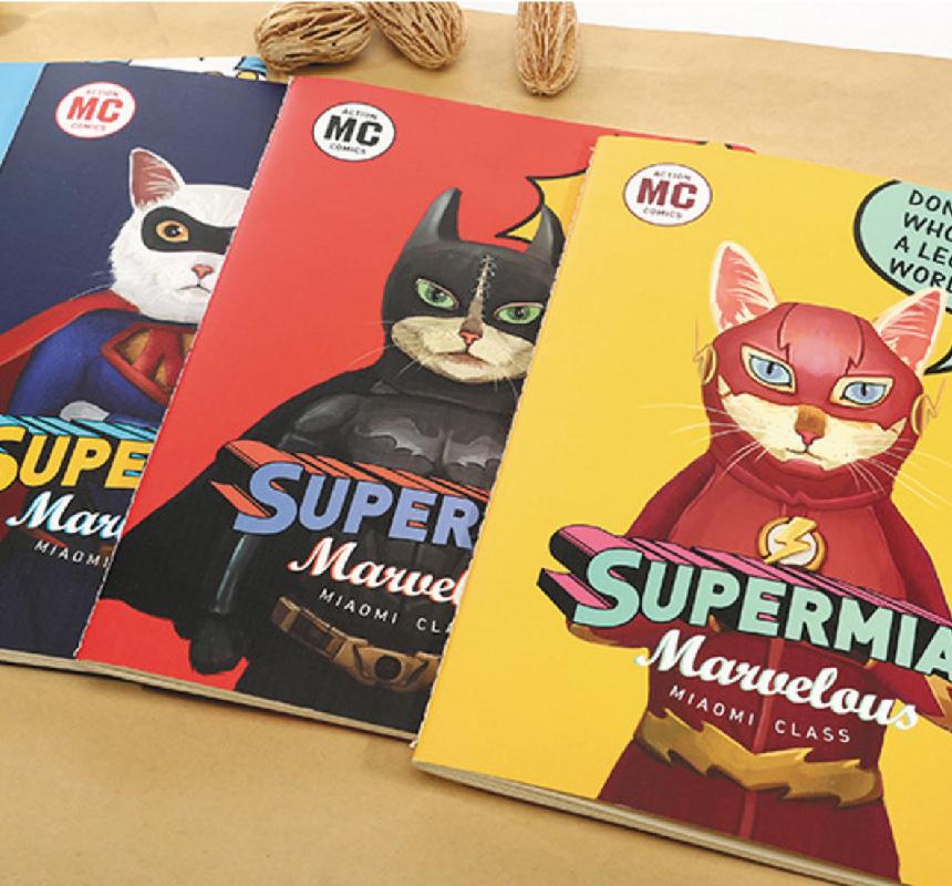 SUPERMIAO Hero Series Notebook-02.jpg