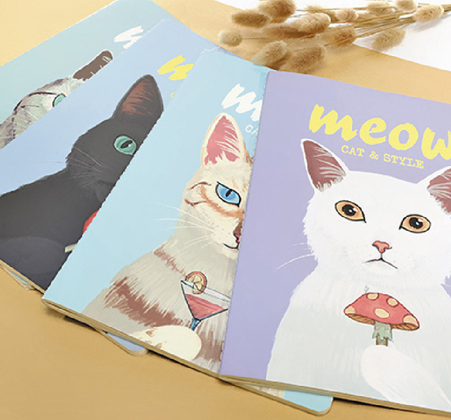 MEOW Cat & Style Notebook-02.jpg