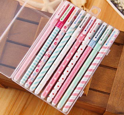 (3-Designs)-HAPPY-DAY-Cute-Color-Gel-Pens-in-BOX-(10-Colors).jpg