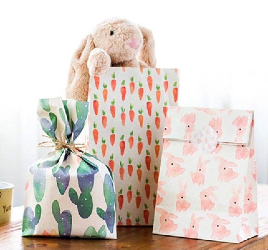 J-style Gift Bag Set (3pcs)-02-02.jpg