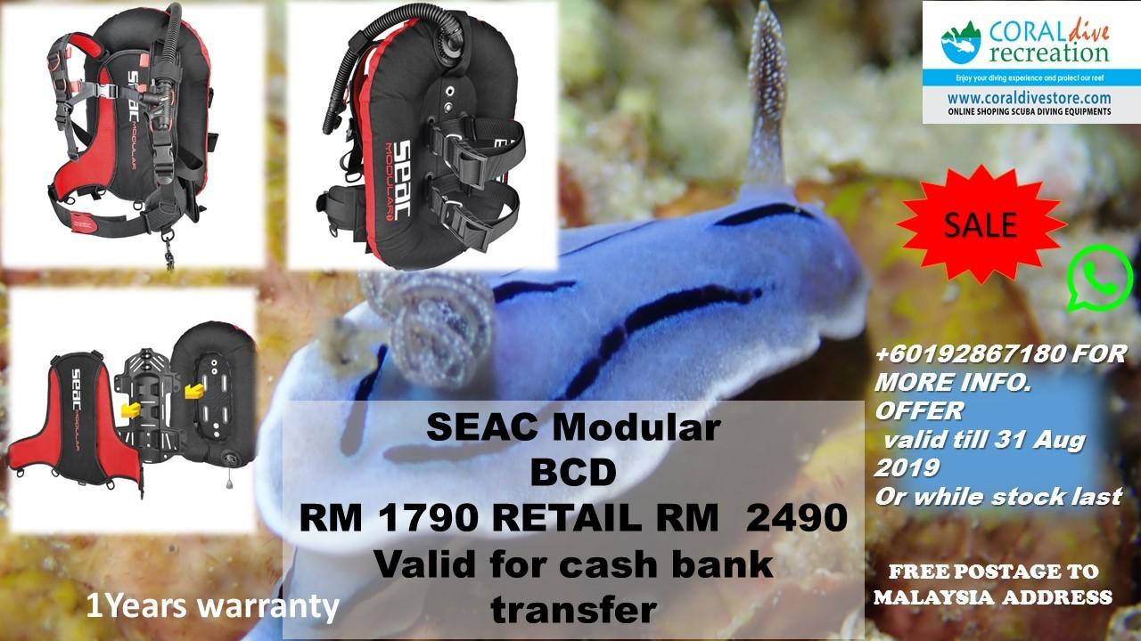 seac bcd.jpg